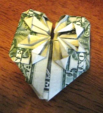 dollar_bill_heart