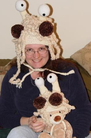 jess_and_oak_spaghetti_hats